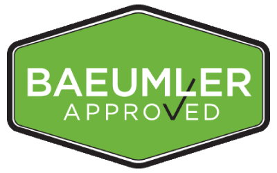 basement developer baeumler approved