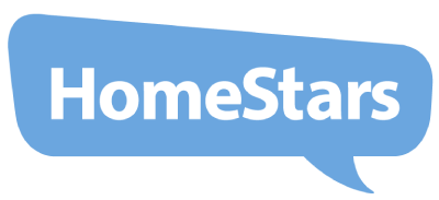 decking developer homestars